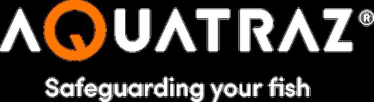 Aquatraz G3 sjøsatt med dypere luseskjørt