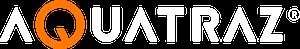 aquatraz-logo-negativ.png