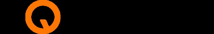 cropped-cropped-aquatraz-logo-1-e1591433196284.png